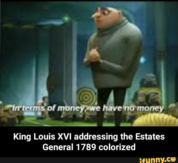 Pin On General Memes