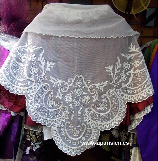 : La Parisien, La parisien, traditional dresses, bridal wedding veils