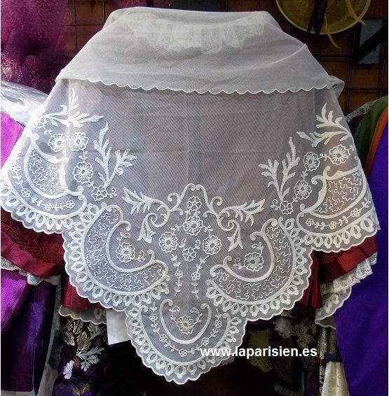 : La Parisien, La parisien, traditional dresses, bridal wedding veils