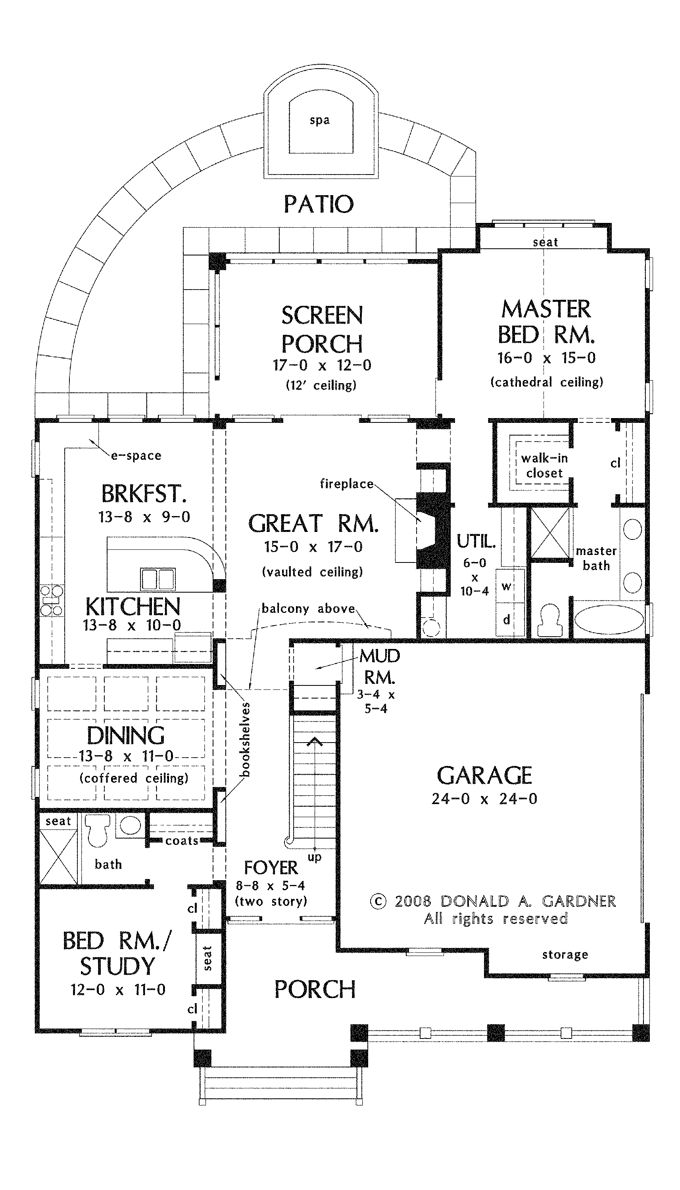 646 best plans images on pinterest home plans deck plans and 646 best plans images on pinterest home plans deck plans and floor plans