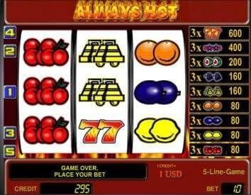 Игровые автоматы 2000 года играть бесплатно шпион 3д слоты и игровые автоматы в казино