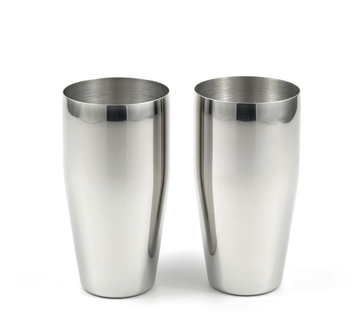 23 best stainless steel drinking glasses images on pinterest tumbler stainless steel and. Black Bedroom Furniture Sets. Home Design Ideas