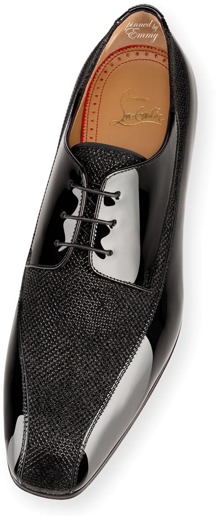 NSFWDump on. Louboutin ShoesChristian LouboutinMan ...