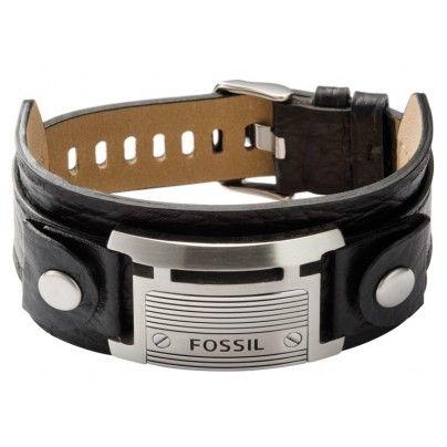 Fossil JF84816 Gents Bracelet - uhrcenter