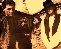Rock Stars - ...Idemo Dalje...