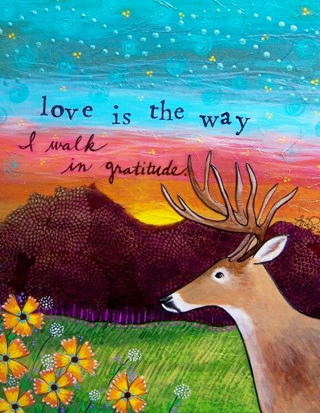 loveLori Portka, Artists Lori, Pretty Colors, Inspiration Pictures, Loriportka, Greeting Cards, Beautiful Art, Gratitude, Pictures Quotes