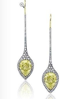 156 best jewlery images on Pinterest | Jewelry, Vintage jewelry ...