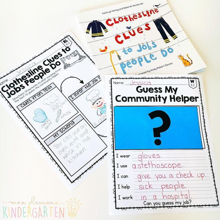 essay precis writing and comprehension books for kindergarten