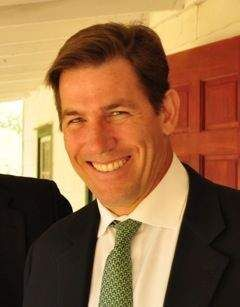 Thomas Ravenel will have S.C. license suspended for 6 months following DWI conviction in New York