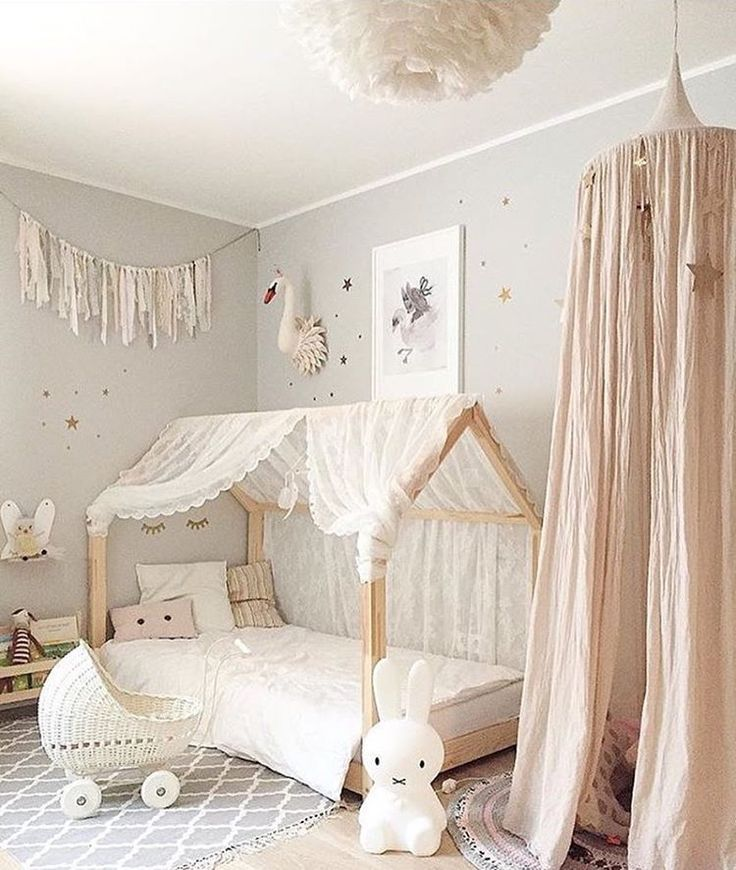 Awesome Cool Lovely Bed For Your Kids