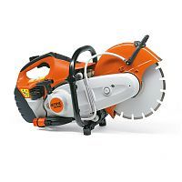 Rent Hire or Buy a Con Saw for Concrete Saw in Kerry
