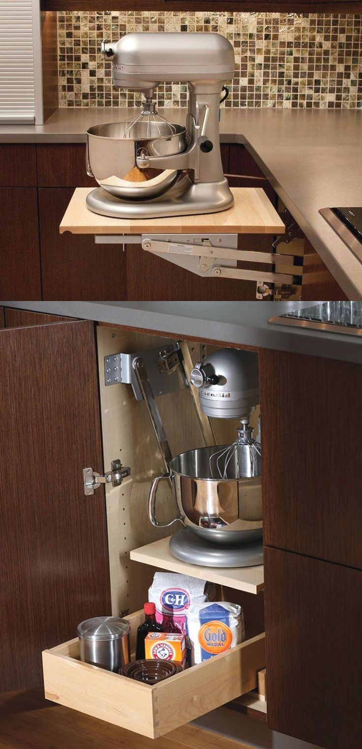 Modern Kitchen Cabinets Check The Pic For Lots Of Kitchen Cabinet Ideas 36972329 Cabinets Kitchendesign Keuken Idee Keuken Inspiratie Slimme Keuken