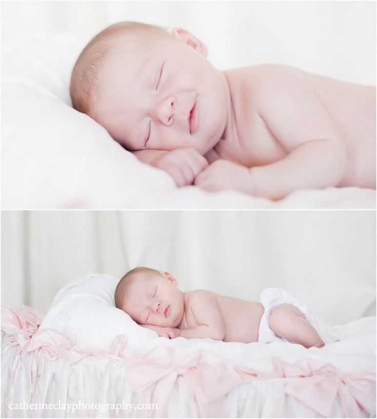 Newborn photography studio pictures baby pictures baby smile dallas photographer catherine