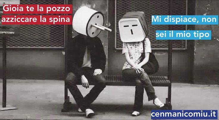#amuri #cenmanicomiu #siciliamia #cataniainsicily #siciliabedda #sicily #catania #catanisi
