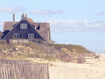 Cape Cod . . . would love to go
