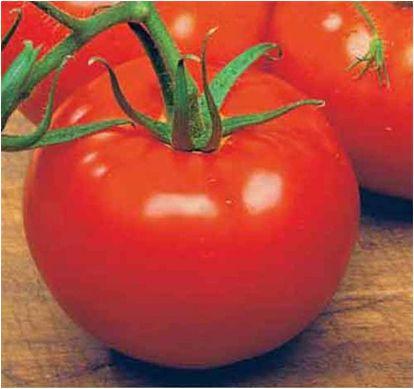 ΠΟΙΚΙΛΙΕΣ ΝΤΟΜΑΤΑΣ Υπάρχουν περίπου 1200 ποικιλίες ντομάτας. Οι ντόπιες παραδοσιακές ποικιλίες ντομάτας είναι: Nτομάτα Βραυρώνας, «Μπατάλα», ντομάτα καρδιά βουβαλιού, ντομάτα μαύρη, ντοματάκια Χίου…