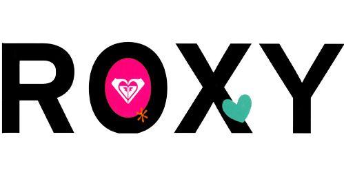 DCSHOES & ROXY & QUICKSILVER] Extra 40% OFF on Stuff already on ...