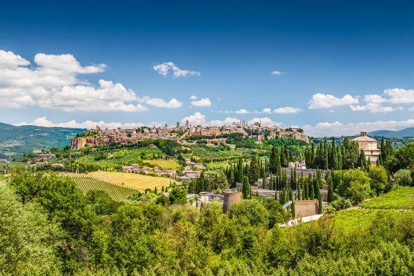 Les 5 démarches fondamentales à un déménagement en Italie