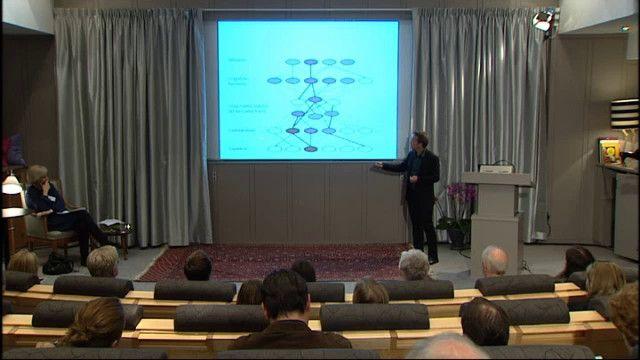 UR Samtiden - Så minns unga: Gener, hjärnan och barns utveckling