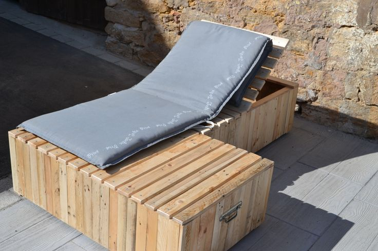 bain de soleil modulable palettes pinterest. Black Bedroom Furniture Sets. Home Design Ideas