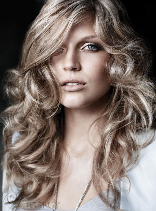 Hair ideas  Ash Blonde Hair Color For Fall Winter 2016 Trend40 best Fall 2016 Hair and Makeup Inspo images on Pinterest  . New Blonde Hair Trends 2015. Home Design Ideas