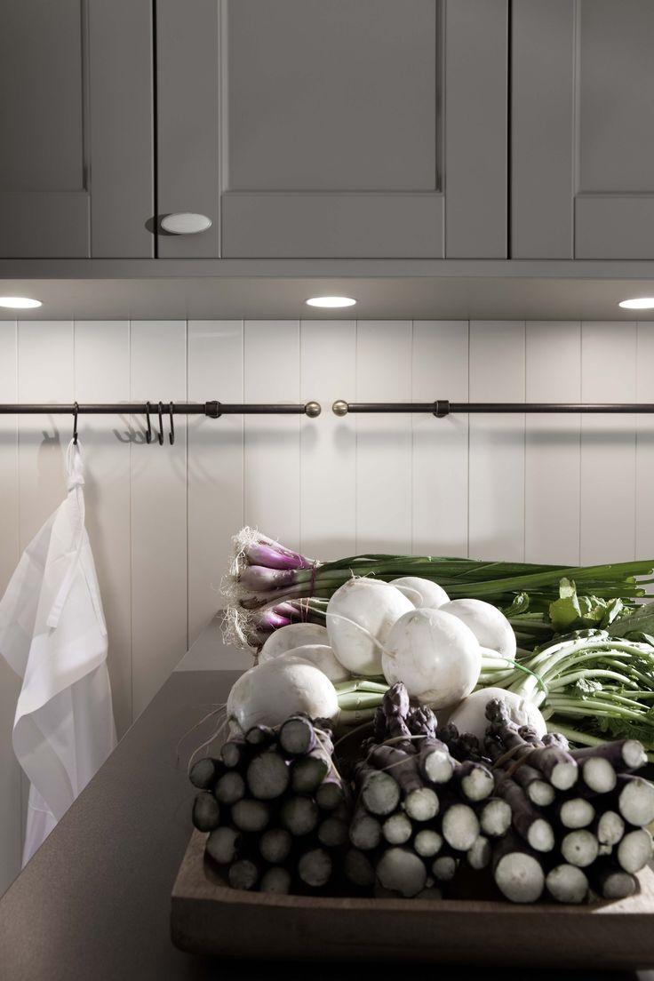 50 besten kitchen decor - FTF interior Bilder auf Pinterest | Leicht ...