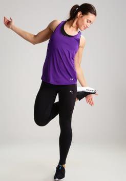 Camisetas de mujer para hacer deporte | Comprar en Zalando