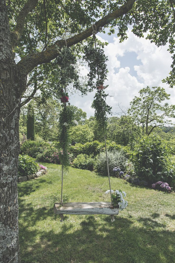 ... # ombrelloni # giardino # outdoor 6 arredamento it giardino outdoor