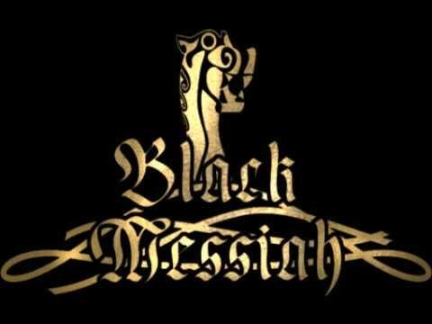 Band: Black Messiah Album: Heimweh (2013) Country: Germany Genre: Symphonic Black/Folk/Viking Metal Official Website: http://www.blackmessiah.de/ Facebook: h...