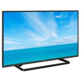 Panasonic® 32'' VIERA HD LED TV (TC32A410) - Sears   Sears Canada