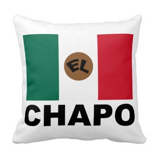 77 best images about el chapo guzman on pinterest