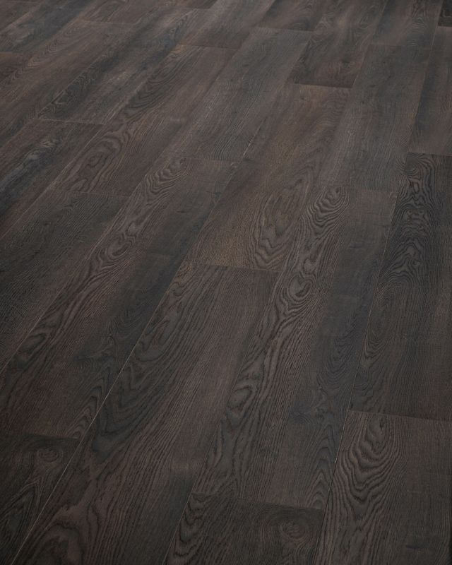 36 best images about products laminate flooring on for Balterio vanilla oak laminate flooring