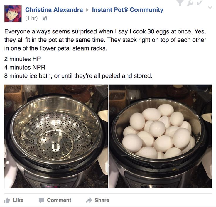 Food, Cooking, Hard Boiled Eggs