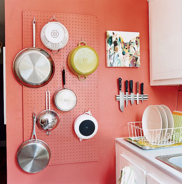 coral kitchen accessories 25 best ideas about coral kitchen on color 2589