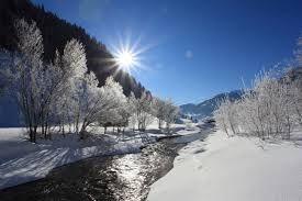 """Képtalálat a következőre: """"téli természet képek"""""""