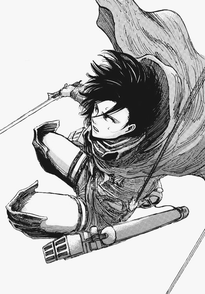 Pin by Ghada on Attack on Titan Attack on titan