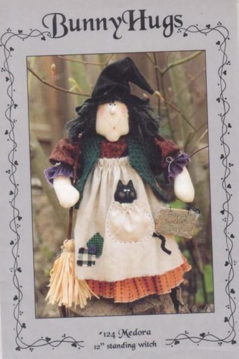 хэллоуин текстильная кукла: 14 тыс изображений найдено в Яндекс.Картинках