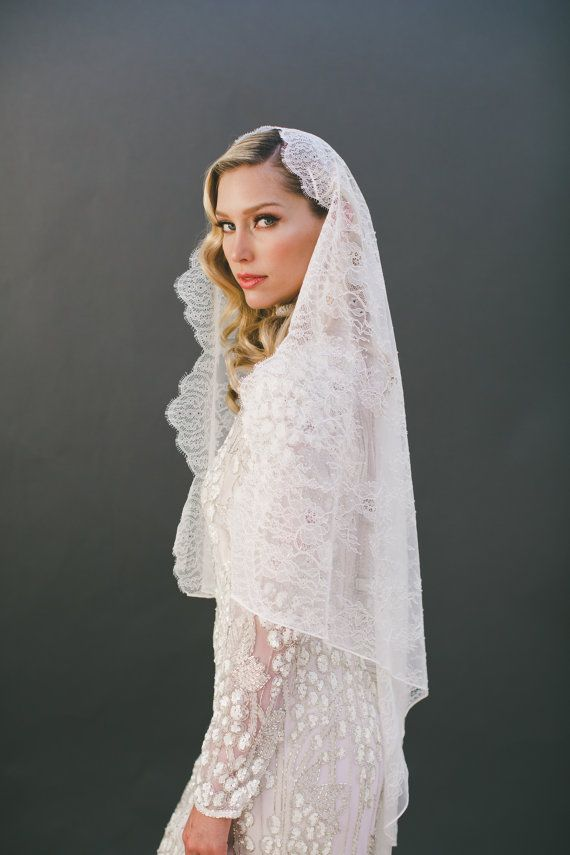 Best ideas about short veil on pinterest