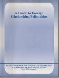 Free download or read online Scholarship for study abroad, graduate school scholarships, international student scholarships, scholarships for women pdf book.Scholarship For Study Abroad Complete Guide