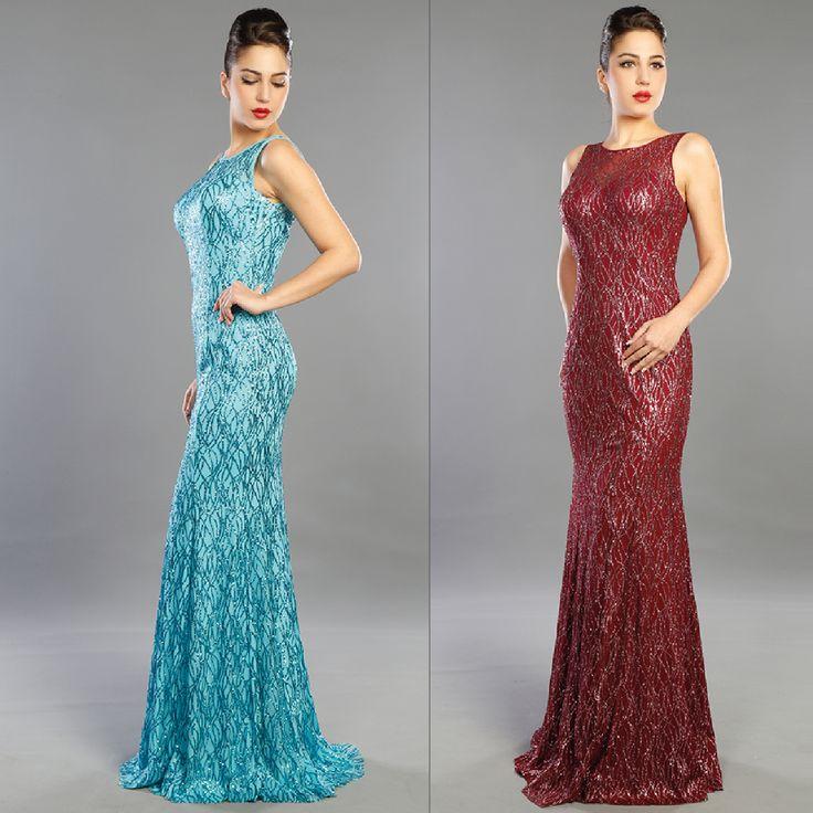Yeni sezon abiye modelleri www.modalinepark.com adresinde! Tıkla ve alışverişe başla. Mavi: http://goo.gl/wrRc8C Bordo: http://goo.gl/lMdR6e