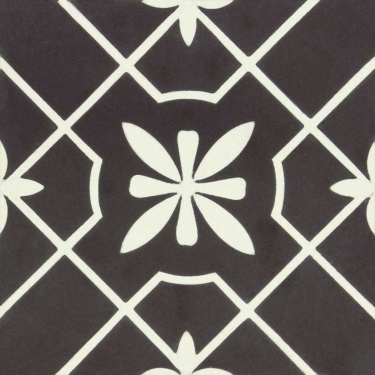 70 best carreaux de ciment images on pinterest | belle epoque