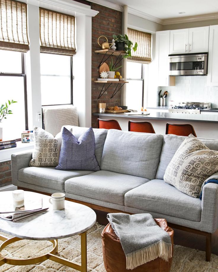 17 Best Images About Interior Inspiration On Pinterest