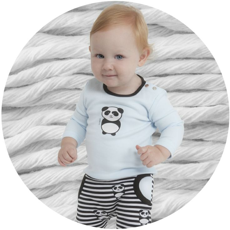 45 Best Sookibaby Images On Pinterest Baby Baby Baby Shop And