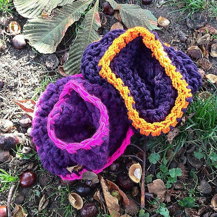 Colli a maglia #lamarielamarci #colli #scarf #sciarpa #maglia #crochet #knitting #etsy #fall #autumn #winter