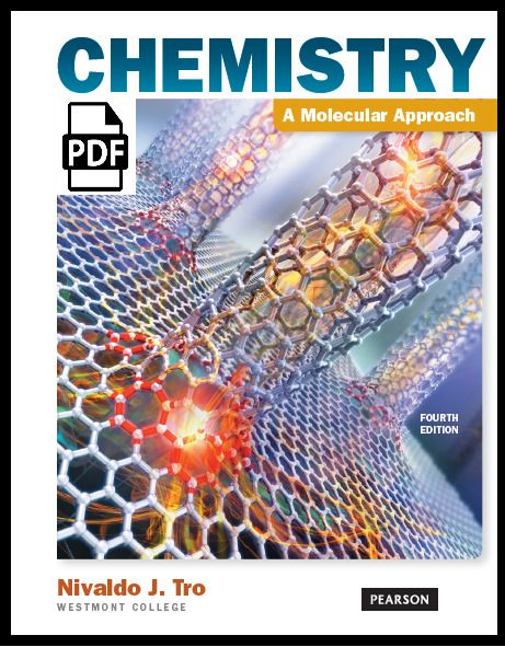 mechanotechnology n3 pdf second edition pearson