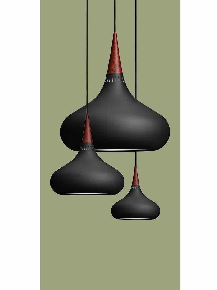 44 beste afbeeldingen van verlichting hanglampen lichtarmaturen en idee n voor thuisdecoratie. Black Bedroom Furniture Sets. Home Design Ideas
