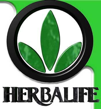 herbalife - Google Search