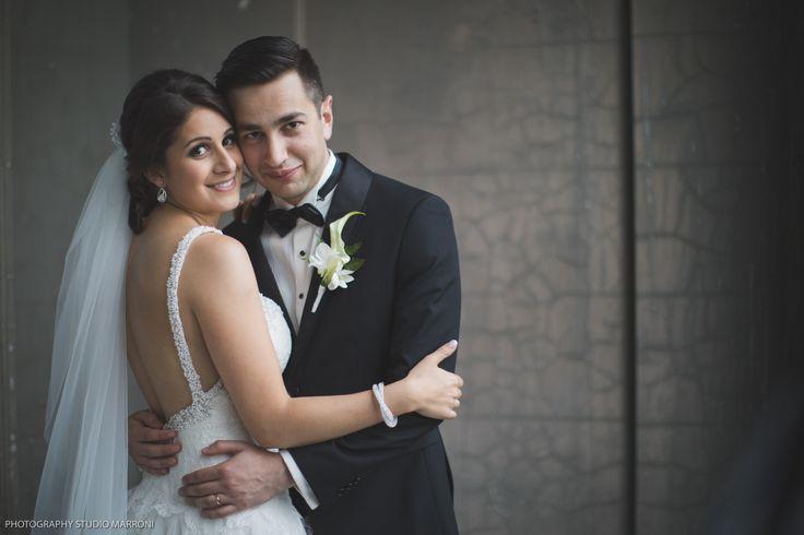 For more info e details please contact melbourneweddingp... #wedding #destinationewedding #photography #photographer #ido #love #amore #melbourne #Tuscany