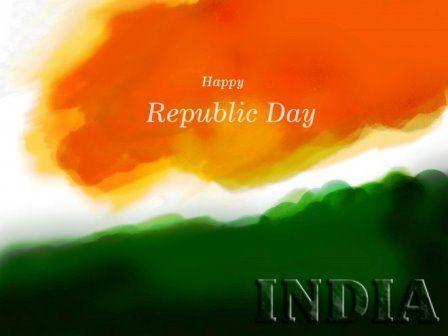 26 January Indian Republic day Speech, Speech on Republic Day of India