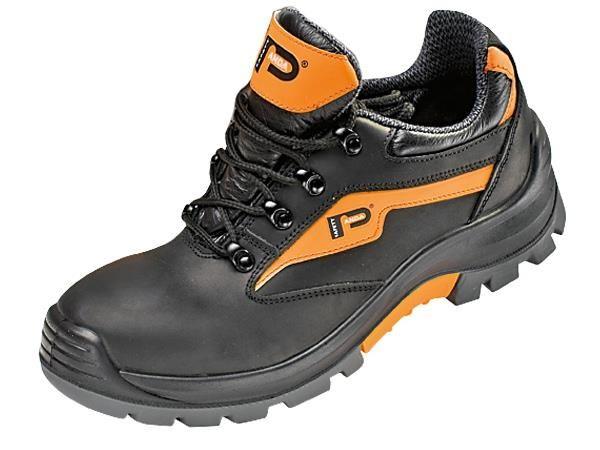 Магазин экстрим спец обувь